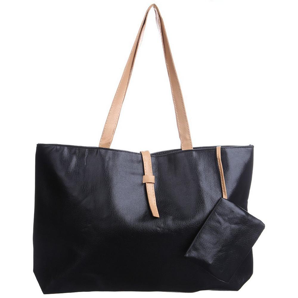 Женская сумка  СС-6051-10