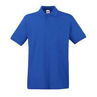 Тенниска FOL Premium Polo Поло. Тенниская женская Тенниска мужская Футболка Спортивное поло Спортивная рубашка  Футболка поло Поло без логотипа
