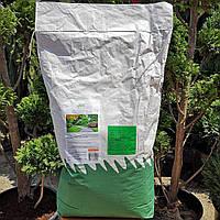 Газон Парковый DLF Trifolium 10 кг