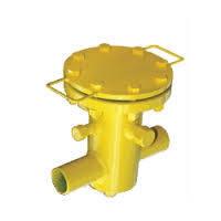 Фильтр газа ФГ – 150 – 0,63