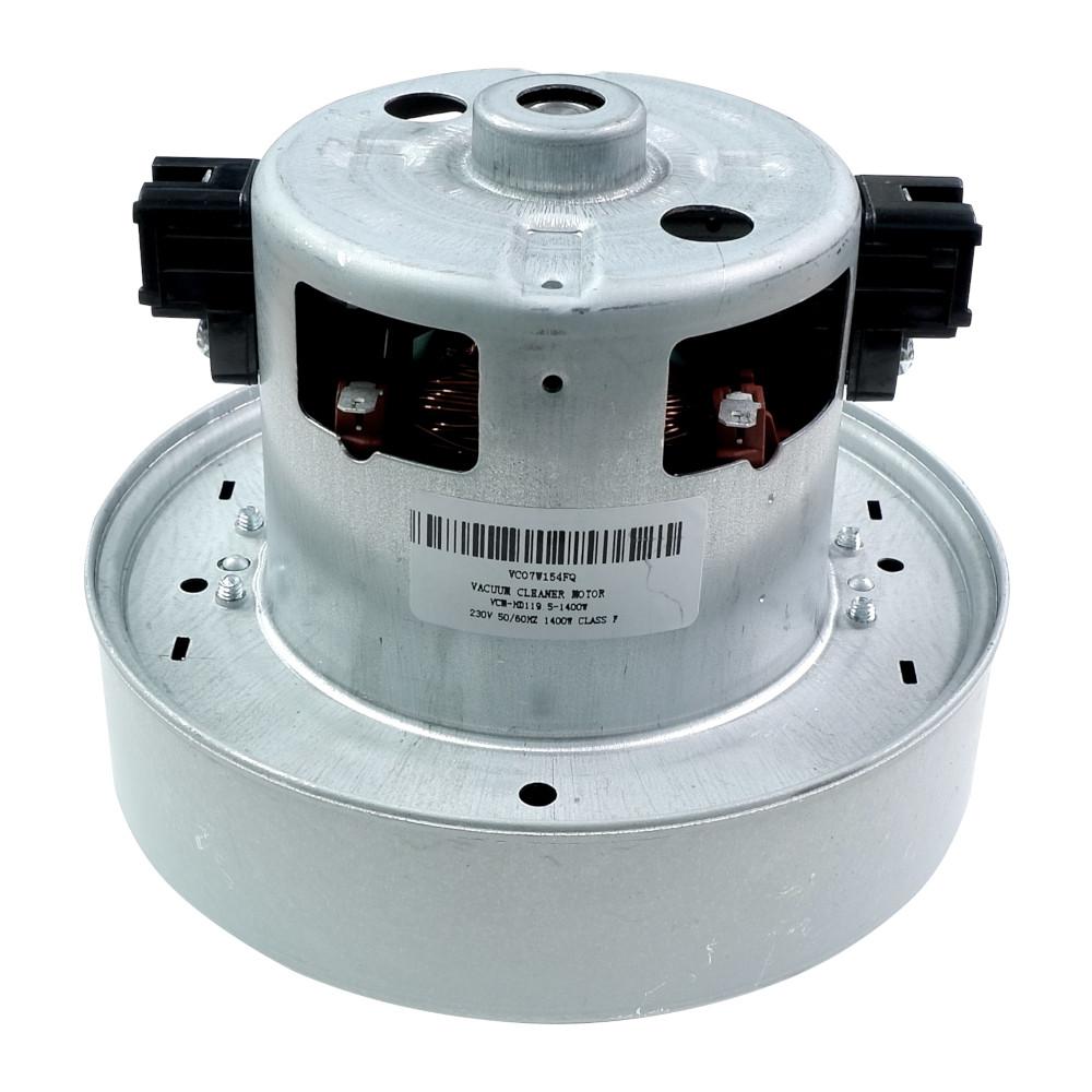Мотор Whicepart VCM-HD 1400Wдля пылесосов Samsung