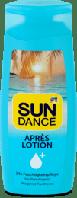 Sun Dance Après Lotion Охлаждающий увлажняющий лосьон после загара 200 мл