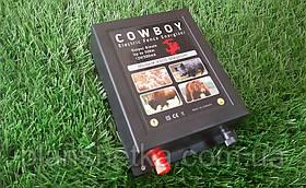 Электропастух Cowboy 8000 Magnum, фото 3