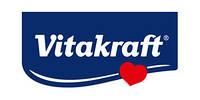 Vitacraft