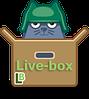 Live-box