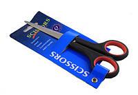 Ножницы Scissors маленькие