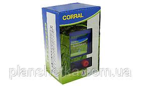 Електропастух Corral na200, фото 3
