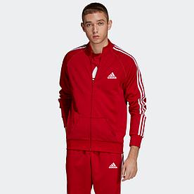 Чоловічий спортивний костюм Adidas (Адідас) для тренувань