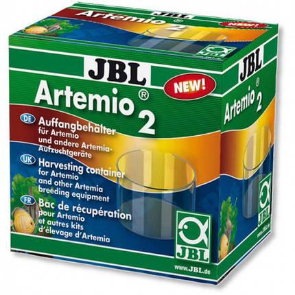 Корм Для Рыб Jbl Artemio 2 (Чаша), фото 2