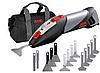 Электрический скребок SKIL MASTERS 7720MA 250W