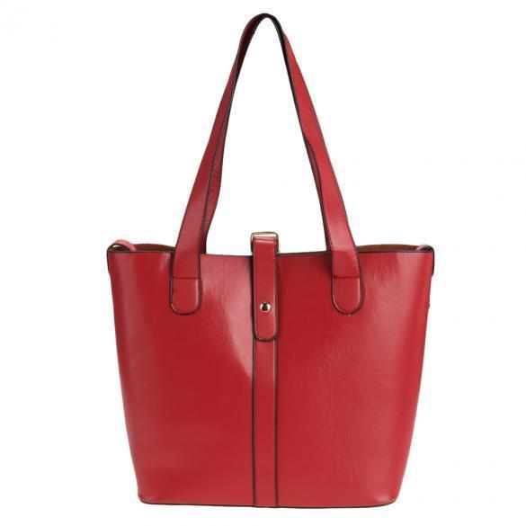 Жіноча сумка CC-5848-91