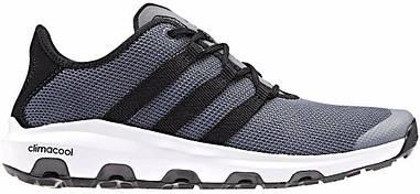 Кроссовки для туризма adidas voyager climacool