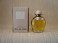 Bill Blass - Nude (1991) - Одеколон 50 мл