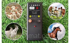 Электропастух COWBOY 4000 ECO, фото 3