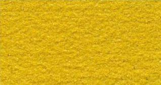 Протиковзка стрічка Heskins Жовта Стандартна