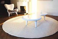 Эксклюзивные ковры, ковры из натуральной сваляной шерсти, ковры ручное валяние