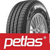 PETLAS FULL POWER / PT835
