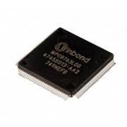 Микросхема Winbond 87541VDG/K2B2 для ноутбука