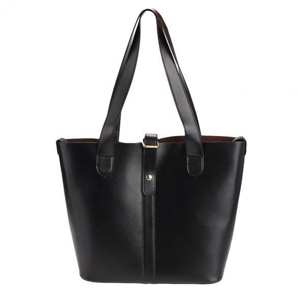 Женская сумка  CC-5848-10