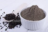 Перец черный молотый 1 кг