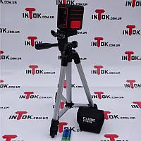 Нивелир лазерный уровень ADA CUBE MINI Professional