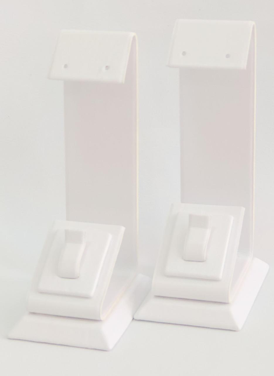 Подставка для ювелирных изделий/ Підставка для ювелірних виробів
