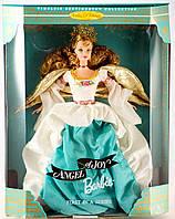 Коллекционная кукла барби Ангел Радости Barbie Collectibles  Angel of Joy Barbie, фото 1