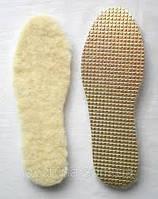 Стелька обувная