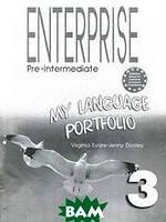 workbook enterprise 3 pre-intermediate ответы