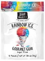Жвачки Project 7 Rainbow ice