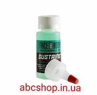 Анестетик Сустаин. Sustaine Blue Gel (36 мл)