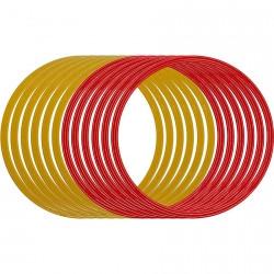 Кольца для координации SWIFT Coordination ring, d 50 см (12 шт)