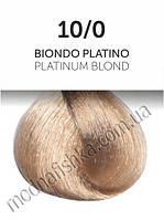 Стойкая крем-краска Oyster Perlacolor 10/0, Платиновый блонд 100мл