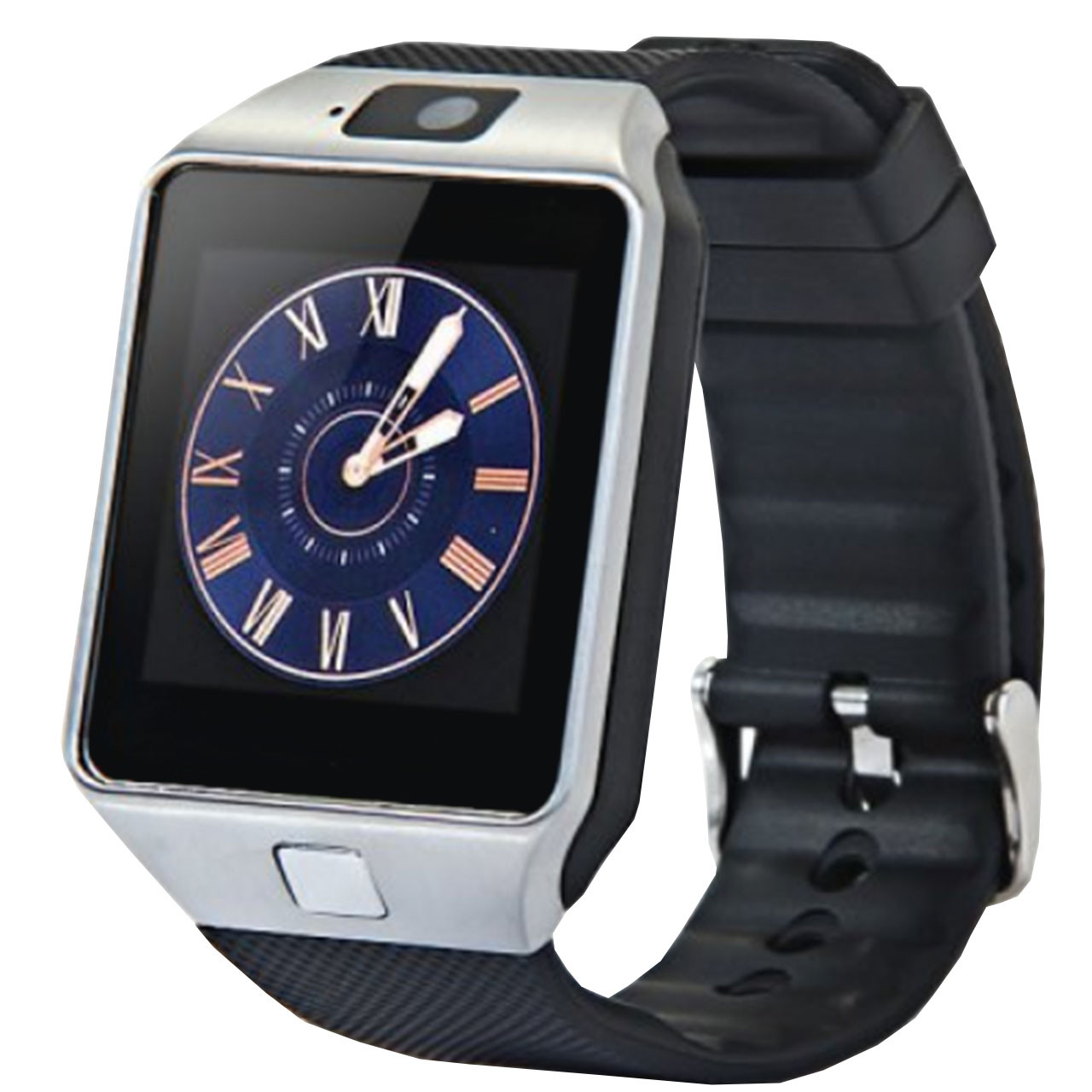 Smart watch DZ09 в Октябрьске