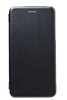 Чехол книжка Samsung A10 A105