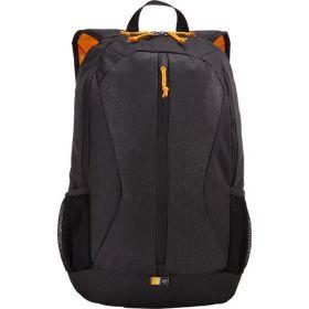 Рюкзак Case Logic IBIR115K Black