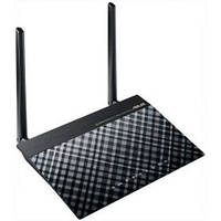 Беспроводной ADSL2 маршрутизатор Asus DSL-N14U