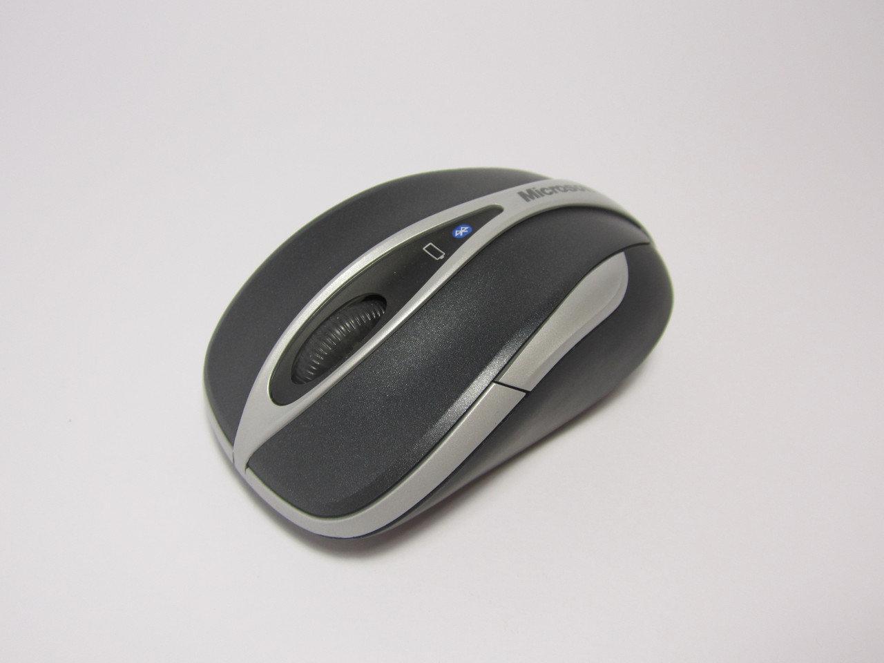 """Компьютерная мышка беспроводная """"Notebook"""""""
