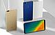 Смартфон Lenovo K9 Note 3/32Gb L38012 gold, фото 2