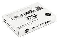 Охлаждающие камни для виски Whiskey Stones-2 B VXX, фото 4