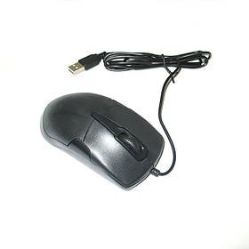 Мышка компьютерная проводная G633