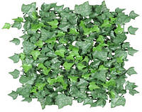 "Декоративное зеленое покрытие ""Плющ"" 50х50см. GCK-04"