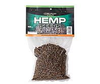 Зерна конопли Carp Pro Hemp