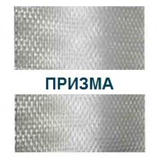 На фото изображен рассеиватель типа Призма для светодиодных панелей 600х600 типа Призматик ЛЕД LED