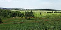 Земельный участок, Киев 7 км, 12,5 соток, видовой,