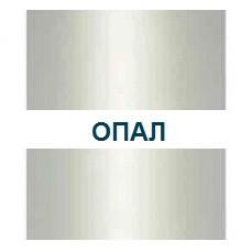 На фото изображен рассеиватель типа Опал для светодиодных панелей 600х600 типа Призматик ЛЕД LED
