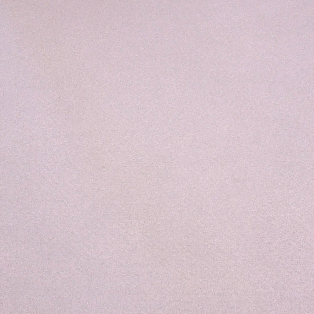 Фетр корейский мягкий 1.2 мм, 55x30 см, ТЕПЛЫЙ СЕРЫЙ
