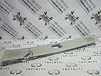 Накладка потолка Infiniti Qx56 / Qx80 - Z62 (73966-1LA0A / 73966-1LA1A / 73966-1LA2A), фото 1