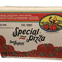 Польпа томатная Special Pizza 10 кг