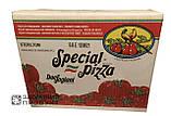 Польпа томатная Special Pizza 10 кг, фото 2